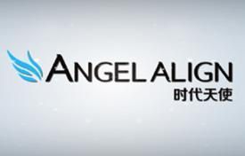 时代天使广告片